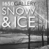 Snow and Ice Winter Photography Exhibition