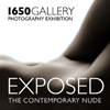 EXPOSED Photography Exhibition