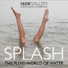 Splash Photography Exhibition