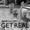 GET REAL Photography Exhibition