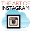 The Art of Instagram Photography Exhibition