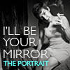 I'll Be Your Mirror: The Portrait Photography Exhibition