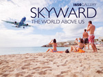 1650 Gallery Skyward Catalog