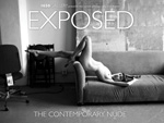 1650 Gallery Exposed 2012 Catalog