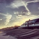 """After Sandy"" by Jonathan Grado"