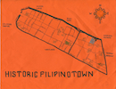 Historic Filipinotown