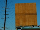 """Billboard 06362"" by Anthony Korotko Hatch"