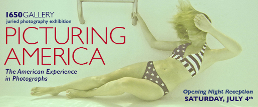 Picturing America 2015 Photography Exhibition
